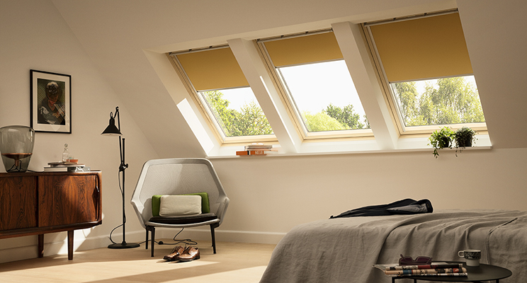 velux blackout k15 744x400