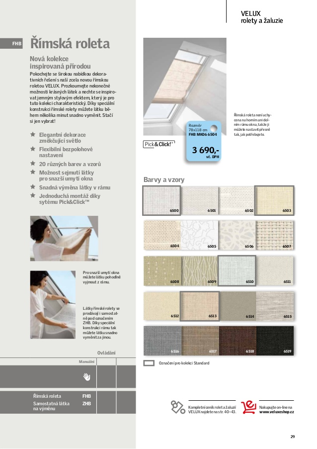 velux-brochure-of-decorative-and-sunscreening-products-29-638
