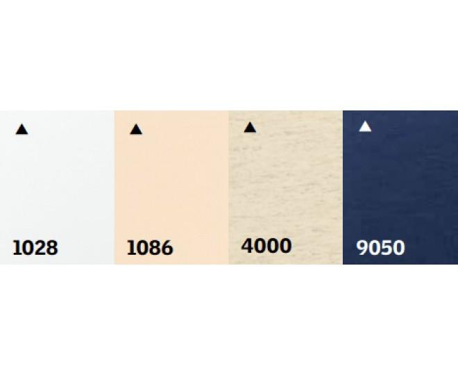 zastinovaci-roleta-standard-660x540